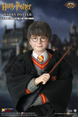 STAR ACE TOYS SA0001  Harry Potter Action Figure and the Philosopher's Stone Harry Potter