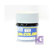 Mr Hobby Color  Paint C73