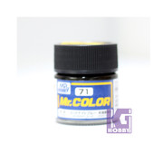 Mr Hobby Color  Paint C71