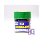 Mr Hobby Color  Paint C66