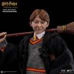 STAR ACE TOYS SA002 Harry Potter and the Sorcerer's Stone Ron Weasley 1/6 action figure
