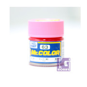 Mr Hobby Color  Paint C63