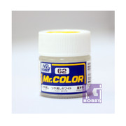 Mr Hobby Color  Paint C62