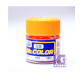 Mr Hobby Color  Paint C58