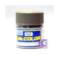 Mr Hobby Color  Paint C52