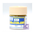 Mr Hobby Color  Paint C51