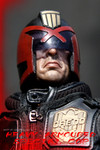 Art Figure AF-015 Heavy Armoured Special Cop 1/6 Figure - 2nd Lot Pre Order
