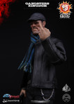 DAMTOYS 1/6 The Gangsters Kingdom Series -Spade J STGCC Exclusive Version (GK001EX)