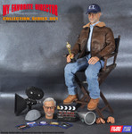 Figure Club My Favorite Director collection series 001 1/6 action figure in stock