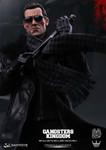 DAMTOYS 1/6 Gangsters Kingdom - Spade 7 Harry GK009 Action Figure