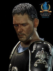 Pangaea Toy 1/6th Scale Gladiator General (PG02A Arena Version)