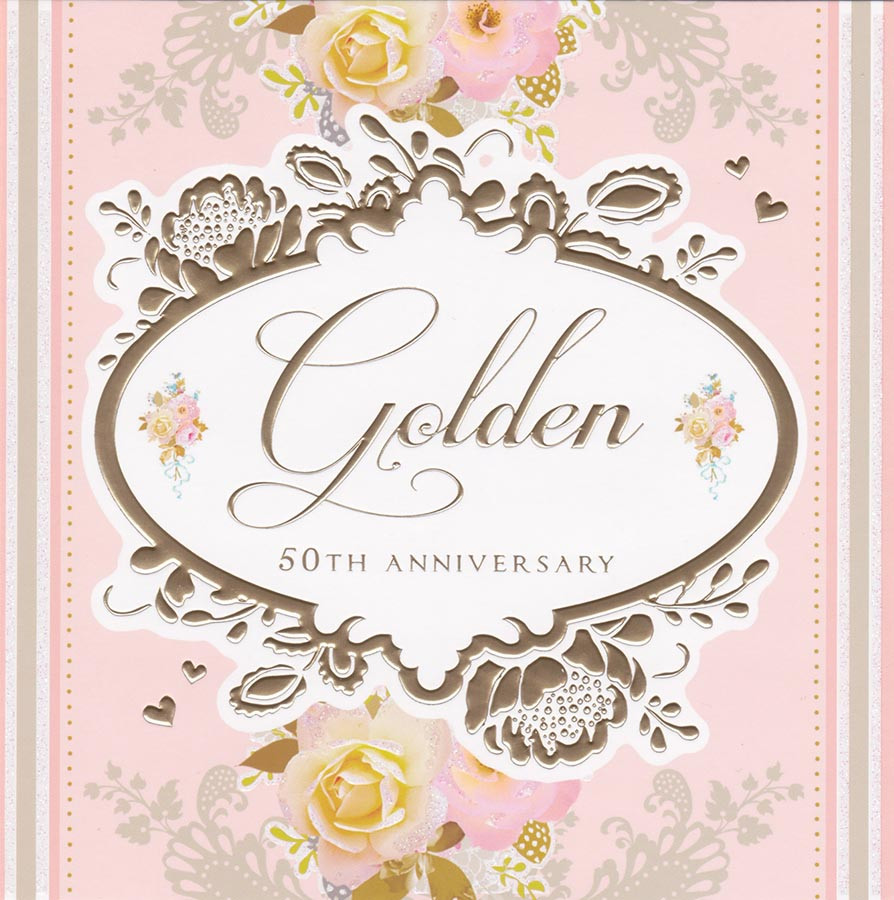 - Stephanie_Rose_Golden_50th_Anniversary_Card__04649.1376765870.900.900