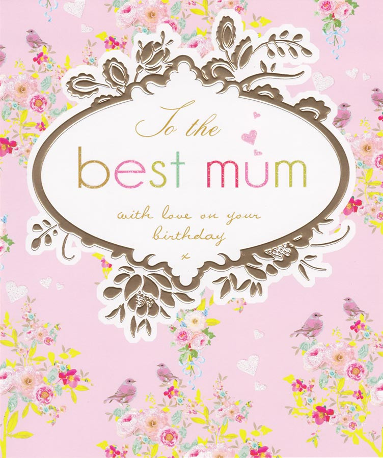 - Stephanie_Rose_Best_Mum_Birthday_Card__37708.1376771862.900.900