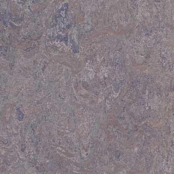 Forbo Marmoleum Real Sheet Linoleum Flooring Arabesque 3123