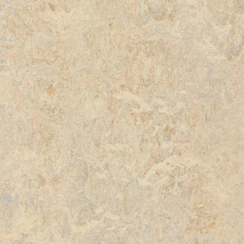 Forbo Marmoleum Real Sheet Linoleum Flooring Rosato 3120