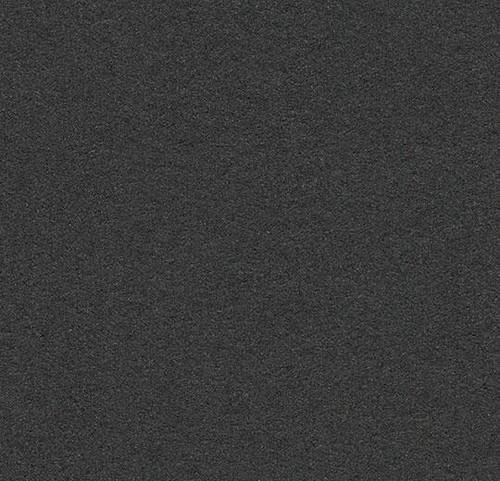 Forbo Bulletin Board Sheet 2209 black olive   Lino online