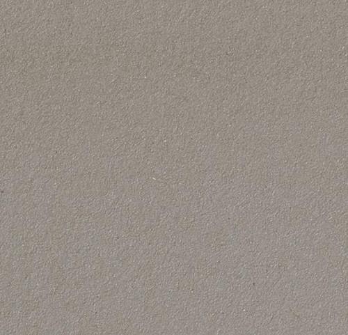 forbo bulletin board sheet 2182 potato skin lino online. Black Bedroom Furniture Sets. Home Design Ideas