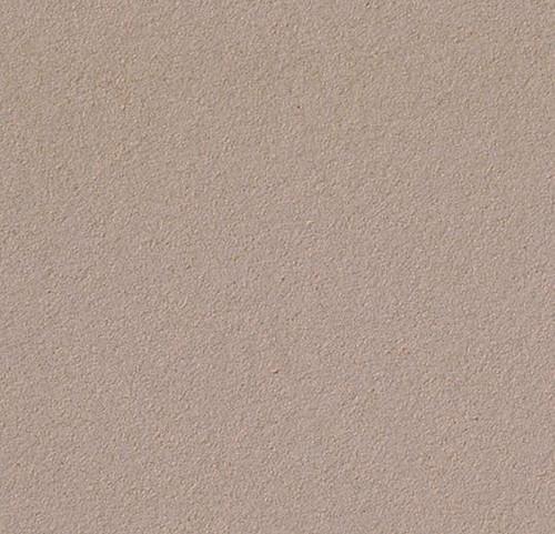 Forbo Bulletin Board Sheet 2187 brown rice   Lino online