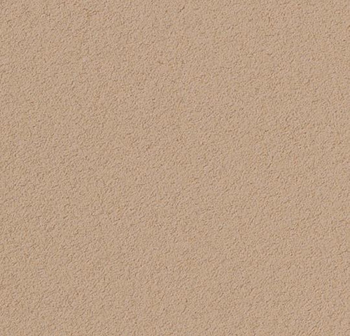 Forbo Bulletin Board Sheet 2186 blanched almond   Lino online