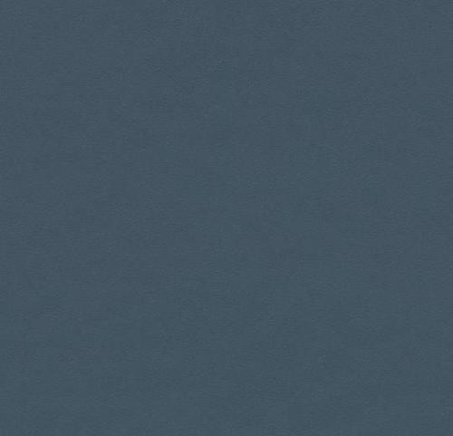 forbo desktop furniture linoleum 4179 smokey blue lino online. Black Bedroom Furniture Sets. Home Design Ideas
