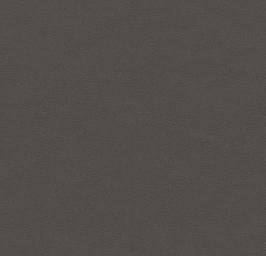 forbo desktop furniture linoleum 4178 iron lino online. Black Bedroom Furniture Sets. Home Design Ideas