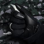Max Venom Karambite Last Ditch Neck Knife