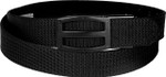 Black Nylon Ultimate Carry Belt (UCB-1-1-1)