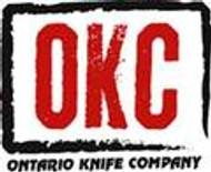 Ontario Knife Company
