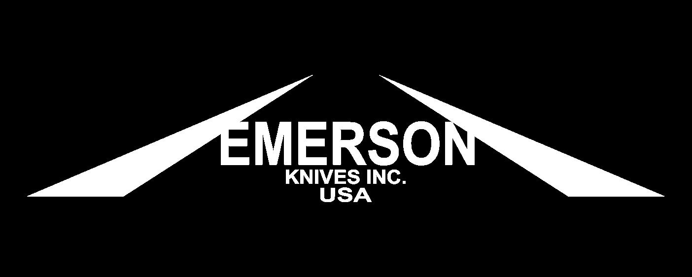 Emerson Karambit Trainer