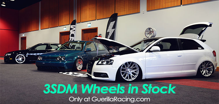 Acura Tl Performance Parts Furious Customs Jdm The Best New Cars - Acura tl racing parts