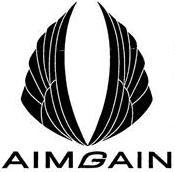aimgain jdm parts