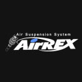 AirREX Air Suspension