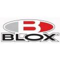 blox.jpg