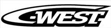 c-west jdm parts