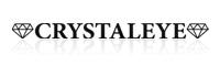crystaleye jdm parts