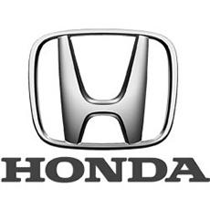 Honda Intake