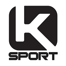KSport Parts