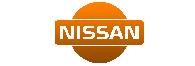 Nissan Aftermarket Parts
