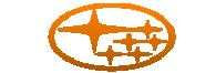 Subaru Aftermarket Parts
