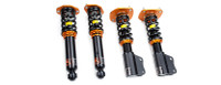 KSport Version RR Coilovers - Acura TL 2004-2008