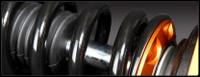 KSport Version DR Drag Race Coilovers - Acura Integra 1994-2001