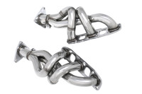 Megan Racing 3.1 T-304 Stainless steel header - Infiniti 09+ 370Z/G37