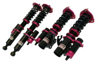 Megan Racing Spec-RS Coilovers - Nissan 240SX S14 95-98