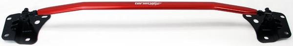 Tanabe Front Strut Bar - Subaru Impreza WRX 02-03