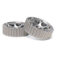 Skunk2 Cam Gear Pro Series 2.0L 4G63(Bt) Dohc 1995-99 Eclipse, 2003-05 Evo Viii - (Ti Color)