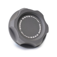 Skunk2 Honda Billet Oil Cap Hard Series