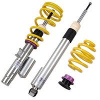 KW Suspension Coilover Kit V3 - Scion FR-S / Subaru BR-Z