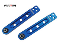 Acura 02-06 RSX ALL - BLUE Lower Control Arms - Megan Racing