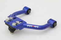 Acura 04-08 TSX Front camber kit - Megan Racing