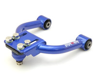 Honda 96-00 Civic Front Adjustable Control Arms - Megan Racing